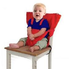 chaise bébé nomade chaise nomade bebe achat vente chaise nomade bebe pas cher