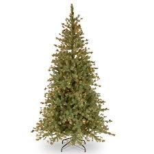 Twinkling Christmas Tree Lights Canada by Pre Lit Christmas Trees You U0027ll Love Wayfair