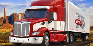 Peterbilt Becomes Latest Truck Maker To Work On All-electric Class 8 ... Diesel Motsports What Pulling Classes Will Be Used For 2018 Inventory Search All Trucks And Trailers For Sale The Only Old School Cabover Truck Guide Youll Ever Need Everything You To Know About Sizes Classification Model 348 Peterbilt Heavy Steel Bar Parts Products Eaton Company Tesla An Look Inside New Electric Semi Fortune Jeep Pickup Secrets Revealed Truck Debut November 28 Fox Tsi Sales This Selfdriving Has No Room A Human Driver Literally