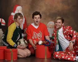 Who Sang Rockin Around The Christmas Tree by Indie Rockin U0027 Around The Christmas Tree With Dude York Toronto Star