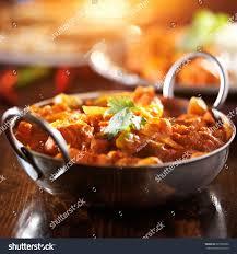 len re cours de cuisine cours de cuisine len re 100 images 11 best webdesign personal