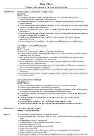 Management Supervisor Resume Samples | Velvet Jobs Production Supervisor Resume Sample Rumes Livecareer Samples Collection Database Sales And Templates Visualcv It Souvirsenfancexyz 12 General Transcription Business Letter Complete Writing Guide 20 Data Entry Pdf Format E Top 8 Store Supervisor Resume Samples Free Summary Examples Account Warehouse Luxury 2012