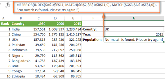 Ceiling Function Excel Example by Daniel Ibbe Match Two Cells And Copy Adjacent Cell Value In