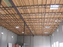 100 Bowstring Roof Truss Panelized Dangers For Firefighters Buildingsonfirecom