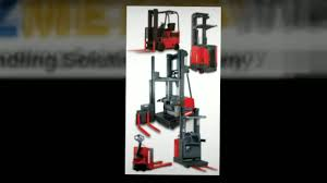 Forklift Rental & Forklifts Lift Truck Rentals - YouTube Rent From Your Trusted Forklift Company Daily Equipment Rental Tampa Miami Jacksonville Orlando 12 M3 Box With Tail Lift Eastern Cars Forklifts Seattle Lift Truck Parts Rentals Used Rental Scania Great Britain 36000 Lbs Hoist P360 Sold Lifttruck Trucks Tehandlers Valley Services Ltd Opening Hours 2545 Ross Rd A Tool In Nyc We Deliver To Your Site Toyota 7fgcu35 National Inc Fork And Lifts