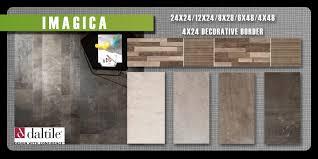 new arrivals for tile hardwood vinyl laminate carpet