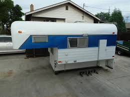 Hallmark Truck Camper For Sale Craigslist, Pop-Up Truck Campers For ... Prime Time Crusader Radiance Winnebago More For Sale In Michigan Slide In Truck Campers For Alaskan Hallmark Camper Craigslist Popup Palomino Rv Manufacturer Of Quality Rvs Since 1968 Travel Lite Super Store Access 1969 C30 Custom Youtube Small Trailer Lil Snoozy Used Oregon 2005 Other Package Deal Coldwater Mi