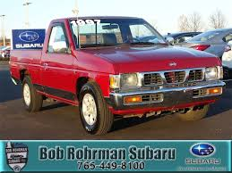 1997 Nissan Truck XE Lafayette IN 21425696 New Subaru Ssayong And Great Wall Cars At Mt Cars In Peterborough Used For Sale Milford Oh 45150 Cssroads Car Truck Fun On Wheels The Brat Is Too To Exist Today Impreza Pickup With Added Turbo Takes On Bonkers 2017 Ram 1500 Rebel Montrose Co 1c6rr7yt5hs830551 Wrx Sti 2016 Longterm Test Review Car Magazine Leone Tshirt Authentic Wear 1967 360 So Small It Fits A 1983 Brat Midwest Exchange Redmond Wa April 29 1969 Sambar Pickup 1989 Vehicle Nettiauto