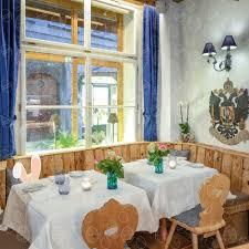 gasthof goldgasse home salzburg austria menu prices