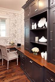 Corner Desk With Hutch Ikea by Corner Desk With Hutch Ikea With Traditional Home Office Floral