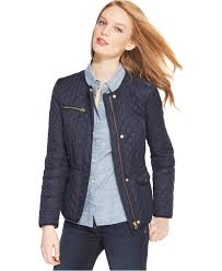 Tommy Hilfiger Quilted Collarless Barn Jacket In Blue | Lyst Clothing Women 11fl20 At 6pmcom Larkin Mckey Womens Canvas Barn Coat 141547 Insulated Jackets Ll Bean Adirondack Field Jacket Medium Corduroy Woolrich Dorrington Long Eastern Mountain Sports Flanllined Plus Size Coats Outerwear Coldwater Creek Petite Nordstrom Tommy Hilfiger Quilted Collarless In Blue Lyst Patagonia Mens Iron Forge Hemp Youtube
