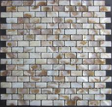 Shell Stone Tile Imports by Online Get Cheap Mosaic Tiles Cheap Aliexpress Com Alibaba Group