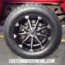 Custom Automotive :: Packages :: Off-Road Packages :: 18x9 KMC XD ... Xd Wheels On Non Titan Nissan Forum Cool Cool Mags Tires Pinterest Rims And Truck Rims Pin By Rim Fancing Wheels And Tires Dubsandtirescom Series Spy Black 2003 Dodge Ram Audio Visionz 042019 F150 779 20x9 Chrome Badlands Wheel 12mm Offset Custom Off Road Xd125 Enduro Series Xd820 Grenade Satin Milled With Blue Clear Xd Wheesl Trucks Yelp Xd129 Leshot
