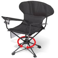 The Only Swiveling Portable Chair Browning Ultimate Blind Swivel Chair Millennium Shooting Mount The Lweight Hunting Chama Chairs 10 Best In 2019 General Chit Chat New York Ny Empire Guide Gear Black Game Winner Deluxe My Predator Predator Pod Predatormasters Forums