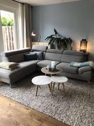 150 wohnzimmer tisch ideen tisch wohnzimmer wohnzimmertische