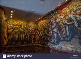 David Alfaro Siqueiros Murales Importantes by 100 David Alfaro Siqueiros Murales Bellas Artes Echo Of A