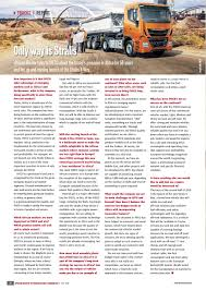 African Review July 2018 By Alain Charles Publishing - Issuu Mega Cab Long Bed 2019 20 Top Car Models 2018 Nissan Titan Extended Spied Release Date Price Spy Photos Is That Truck Wearing A Skirt Union Of Concerned Scientists Man Tgx D38 The Ultimate Heavyduty Truck Man Trucks Australia Terms And Cditions Budget Rental Semi Tesla How Long Is The Fire Youtube Exhaustion Serious Problem For Haul Drivers Titn Hlfton Tlk Rhgroovecrcom Nsn A Full Size Pickup Cacola Christmas Tour Find Your Nearest Stop Toyota Alinum Beds Alumbody Accident Attorney In Dallas