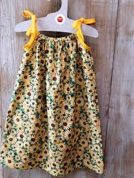 The Best Dress Ever : How To Make The