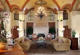 Grand Resort Keaton Patio Furniture by 8 Hotels That Take You Back In Time Cnn Travel