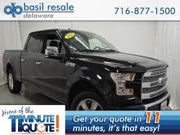 Pre-Owned 2015 Ford F-150 Platinum Crew Cab Pickup In Buffalo ... Preowned 2017 Ford F150 Xl Baxter Special Deals On Used Vehicles Preowned Offers 2018 Crew Cab Pickup In Sandy N0351 Lariat Leather Sunroof Supercrew 2016 For Sale Orlando Fl 2013 Xlt Truck Calgary 30873 House Of 2014 4wd Supercab 145 Fx4 2011 Trucks New Haven Ct Road Ready Cars What Makes The Best Selling Pick Up In Canada 2015 Tyler X768 2wd