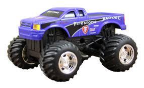 Firestone Retailers – Wholesale Product Info « Bigfoot 4×4, Inc ...