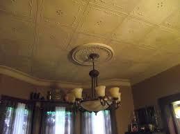 Asbestos In Popcorn Ceilings 1984 by 40 Best Polystyrene Ceiling Tiles Images On Pinterest Ceiling