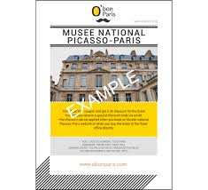 MUSÉE NATIONAL PICASSO-PARIS | O'Bon Paris | Easy To Be Parisian Advance Auto Parts 20 Off 50 Sprouts San Antonio Pin By Savioplus On Travel Deals Deals Tips Auto Parts Coupon And Voucher Code Promo Unique Codes For Shopify Klaviyo Help Center Amazon Coupons Car Proflowers Online Get 25 Off Traing Courses From Aspe Countdown Begins Urban Artists Market October 1112 Use My Invoices Chargebee Docs Bath Bath Beyond Coupon Printable Fgrance Shop Promo Org Youtube Tv Code Verified Free Trail Jan 20 Peak To Peak Deal Macs Fresh Market Digital