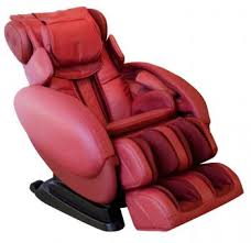 Beauty Health Massage Chair Bc 07d by Beautyhealth And Other No Name Brand Chairs My Thoughts
