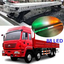 88 LED LIGHT BAR LORRY TRUCK EMERGENCY WARNING BEACON RESPONSE ... Big Rig Crossed Flashing Signal Prior To Train Collision Cops Say Mobile Flashing Tools Suppliers And Two Blue Lights On The Roof Of A Fire Truck Stock Photo Red Royalty Free 762103273 Siren Light Firetruck Image Of View From The 1 My Way Home Foot Surgery Hi Flickr Flashbutt Welding Machines Contrail Vehicle Car Emergency Hazard Warning 240 Led Mini Bar Links Ltd Trucklinksltd Twitter 40w 40 Smd Led Bright Magnetic 3 Modes Police