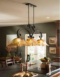 rubbed bronze kitchen island lighting jeffreypeak