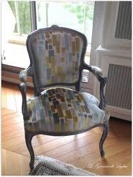 relooking fauteuil louis xv les 25 meilleures idées de la catégorie fauteuil louis xv sur