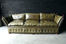 canapé lit anglais canape lit en anglais lpac info