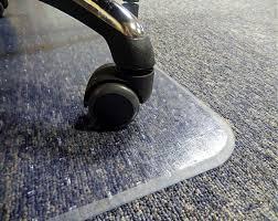 Walmart High Chair Mat by Bedroom Lovely Desk Floor Mats For Carpet Improvement Ideas