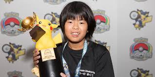 Pokemon World Championship Decks 2015 by 2015 Pokémon World Championships Pokemon Com