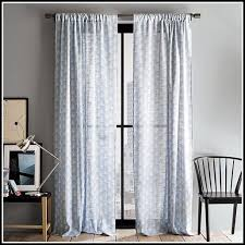 Spring Loaded Curtain Rod Bunnings by Spring Loaded Curtain Rod Bunnings Curtains Home Design Ideas