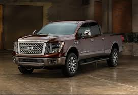 Test Drive: 2016 Nissan Titan XD Diesel Review | CarProUSA 2018 Ford F150 Power Stroke Diesel First Drive Review Digital Trends Diessellerz Home Pin By Easy Wood Projects On Information Blog Pinterest High Torque High Mileage Review 2014 Ram 1500 Eco With Video The Truth About Cars 10 Best Used Trucks And Cars Magazine Midwest Reviews We Reviewed Lithium Ion Jump Starters For Engine 2011 Lml Duramax Gm Pro Truck Repair 20 Photos 6 Automotive Underdog From Cab Chassis To 700hp Monster 2015 4x4 Ecodiesel Test Car Driver