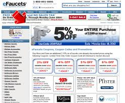 EFaucets Coupon   Coupon Code My Pillow Coupons Codes Tk Tripps Efaucets Coupon Code Freecouponsdeal Top Stores Coupons Discounts Promo Codes Impressions Vanity Coupon Code Panda Express December 2018 Vb Xm Rohl Ay51lmapc2 Cisal Bath Polished Chrome Onehandle Bathroom Faucet Smart Choice Fniture Wdst Restaurant Deals Zenhydrocom 2019 Up To 80 Off Discountreactor Dealhack For Parts Geeks Coupon