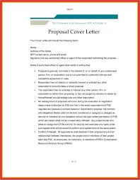 Marvellous Rfp Cover Letter To Design Sample Cover Letter ... Write A Resume Cover Letter Career Center Usc Mail Format Po Box Offer Word File Valid Ms Fer Job Email Sample Climatejourneyorg 12 For Proposal Submission Letter Simple Stylish As Examples Application Emailing Emails For Applications Free Cover Mplate Seek Advice By Real People Eertainment Account Two Great Blog Blue Sky Rumes 7 Internal Posting