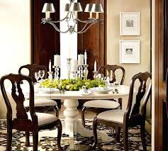 Ethan Allen Mahogany Dining Room Table by Ethan Allen Dining Room Tables U2013 Librepup Info