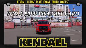 Kendall License Plate Photo Contest | Kendall Toyota Of Eugene Premier Truck Group Serving All Of North America New 2018 Chevrolet Silverado 3500hd Work Rwd In Nampa D180613 Diesel Sales Home Facebook Kendall Trucking Co Car Dealer Woodbridge Va Used Cars Buick Gmc Inc Ford F150 For Sale Near Ocean City Nj Middle Township Chevy At The Idaho Center Auto Mall Volvo Fl Wikipedia The Dodge Ram Over Years Four Generations Success Brasiers Service Opening Hours 2874 Hwy 35 Canton Nc Ken Wilson Dealers In Indiana Best Image Kusaboshicom