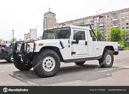 Kiev. September 9, 2016; Hummer H1. Editorial Photo. – Stock ... Pictures Of Hummer H1 Alpha Race Truck 2006 2048x1536 For Sale Wallpaper 1024x768 12101 2000 Retrofit Photo Image Gallery Custom 2003 Hummer Youtube Kiev September 9 2016 Editorial Photo Stock Select Luxury Cars And Service Your Auto Industry Cnection Tag Bus Hyundai Costa Rica Starex Hummer H1 Wheels Dodge Diesel Resource Forums Simpleplanes Truck 6x6 The Boss Hunting Rich Boys Toys Army Green Spin Tires