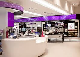 shoppers mart rideau centre shoppers mart opens the fourth enhanced beautyboutique