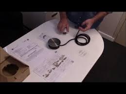 prise encastrable plan de travail cuisine découvrez le bloc prises encastrable dans votre plan de travail