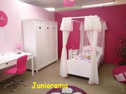 les chambre d enfant emejing photo de chambre enfant contemporary amazing house