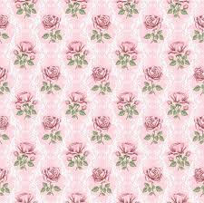 46 New Images Of Free Printable Vintage Scrapbook Paper Designs