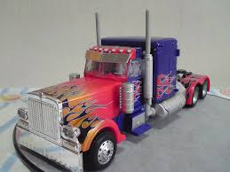 Transformers Revenge Of The Fallen Buster Optimus Prime | Flickr Opelouiss Toys Collection Takara Transformers The Last Knight Tlk Optimus Prime Weaponizer Tfw2005 Review Aoe Voyager Evasion Mode Wikipedia Wester Star 5700 Optimus Prime V14 For Ats Mod American Truck Pez Dispenser Ardiafm From Hendrick Motsports To Hascon Papercraft Name Transformer File Under Paper Lego Scifi Eurobricks Forums By Tkyzgallery On Deviantart Jay Howse