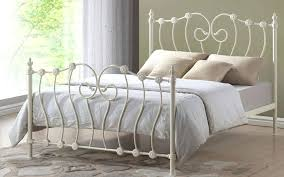 Ebay King Size Beds by Time Living Metal Bed Frame Product Options Ebay Frames King Size