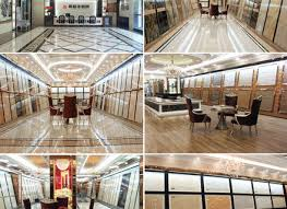 hhl1202 ceramic floor tile 1200x600 weight buy