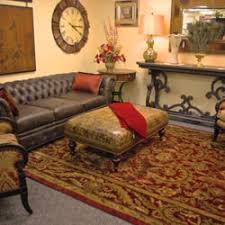 The Fig Leaf Furniture 13 s Furniture Stores 2834 S