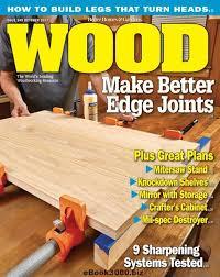wood magazine october 2017 free pdf magazine download